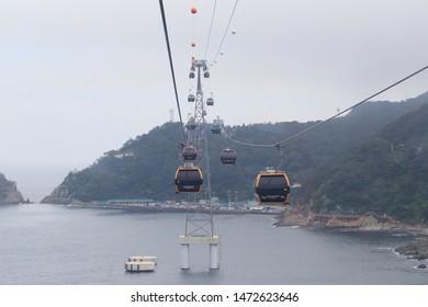 Journey's End Images, Stock Photos & Vectors   Shutterstock