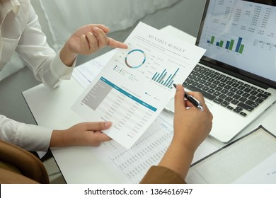 Business accounting.accounting and auditing teaching.consulting work.