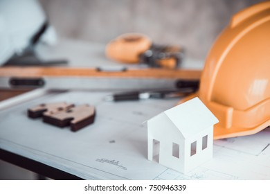 business, architecture, building, construction tool