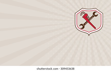 Ford Wrench Images Stock Photos Vectors Shutterstock