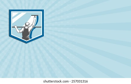 Cleaning Business Card Images, Stock Photos & Vectors | Shutterstock