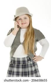 business children/business children
