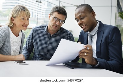 Insurance Agent Images Stock Photos Vectors Shutterstock