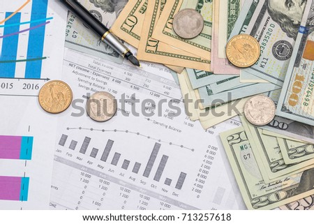 business concept home budget calculator money stock photo edit now