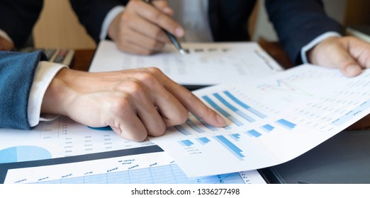 Business Consultant Accountant Financial advisor Financial planning Operation planning Sales management