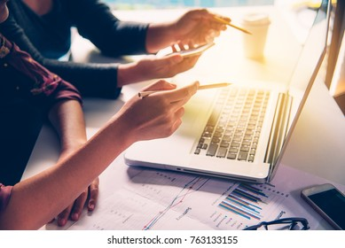 business, corporate, desk, occupation, strategy, brainstorming, communication, professional, woman, discussion, data, writing, adult, architecture, blueprints, builder, building, businessman, caucasia