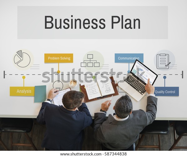 Business Development Marketing Plan