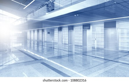 Business Enterprise and Digital Commerce