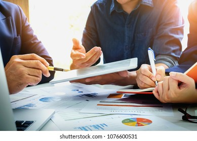 Business Finance, accounting, contract, advisor investment consulting marketing plan for the company with using tablet and computer technology in analysis.