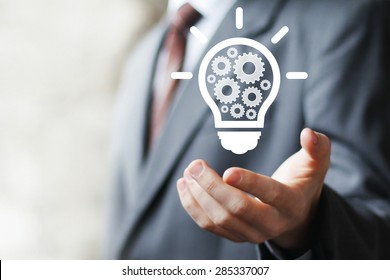 1000+ Business Ideas Stock Images, Photos \u0026 Vectors