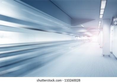 Business Innovation and Digital Communication
