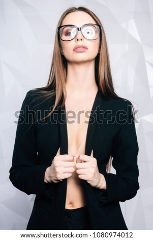 Free lesbian strapon bondage