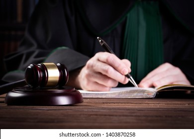 business or legal agreement signed in the presence of a lawer