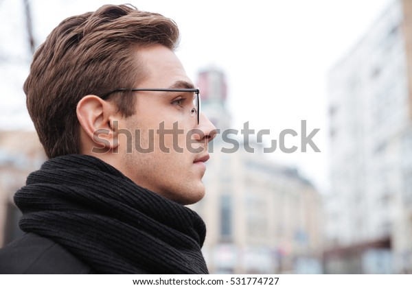 business-man-glasses-profile-on-600w-531