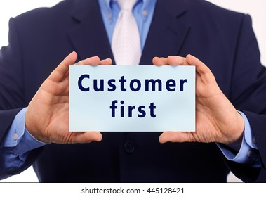 Customer First Images Stock Photos Amp Vectors Shutterstock