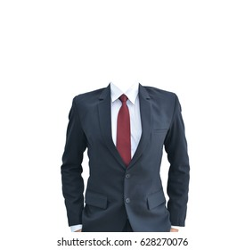 Man in Suit No Tie Images, Stock Photos \u0026 Vectors