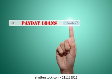 Payday loans blue springs mo photo 10