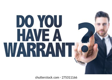 Arrest Warrant Images, Stock Photos & Vectors | Shutterstock