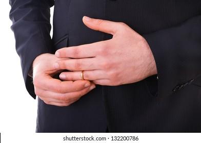 Extramarital Affair Images, Stock Photos & Vectors | Shutterstock
