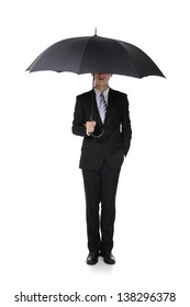man with umbrella images stock photos vectors shutterstock