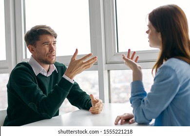 biracial dating poradenství