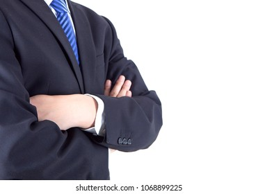 Business men image