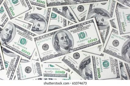 business money background