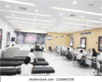 Bank Counter Background Images Stock Photos Vectors Shutterstock