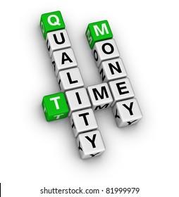 business organization basis crossword