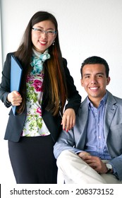 business partner 03