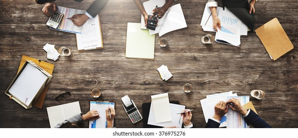 Conference Table Meeting Images Stock Photos Vectors Shutterstock - Target conference table