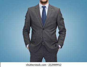 Suit Jacket Images Stock Photos Vectors Shutterstock