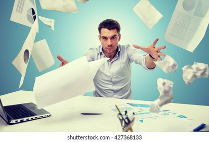 stressed person images stock photos vectors shutterstock