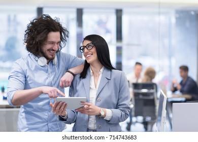 Millennials interrassische Datierung