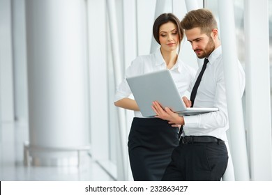 bussiness talk images stock photos vectors shutterstock
