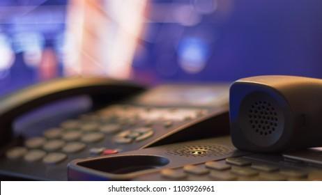 Business Phone Service PBX Prestige Contact Us - Services