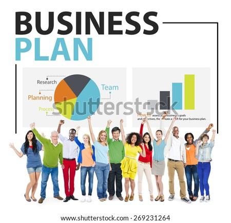 business plan seminar