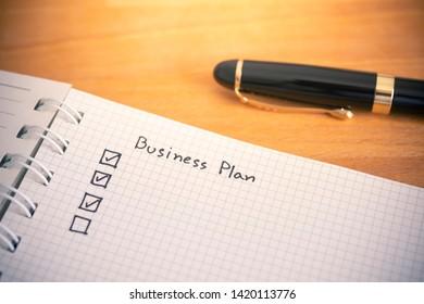 Business plan writer dallas tx