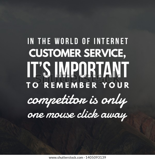 business quotes entrepreneurship quotes stock photo edit now