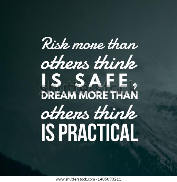 business quotes entrepreneurship quotes stock photo edit now