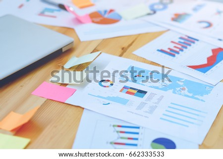 business documents templates