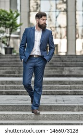 business success. business man broker. Millionaire. handsome man realtor in fashion suit. modern life. motivated entrepreneur. formal male fashion. confident businessman. broker concept. Really busy.