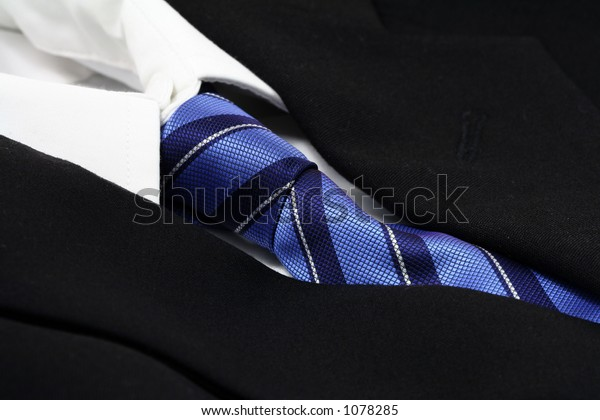 business suit, also can be used for wedding