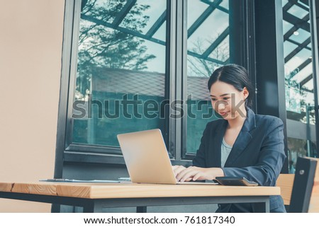 business strategy for computer shop