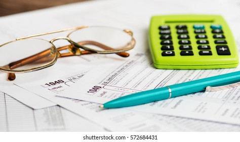 Annual Balance Images, Stock Photos & Vectors | Shutterstock