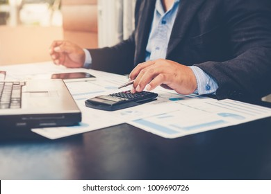 Tax Accountant Images, Stock Photos & Vectors | Shutterstock
