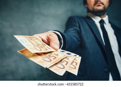 Lakota payday loans picture 1