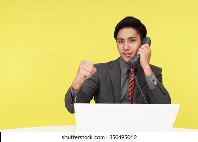 Blow Job asiantuntijat