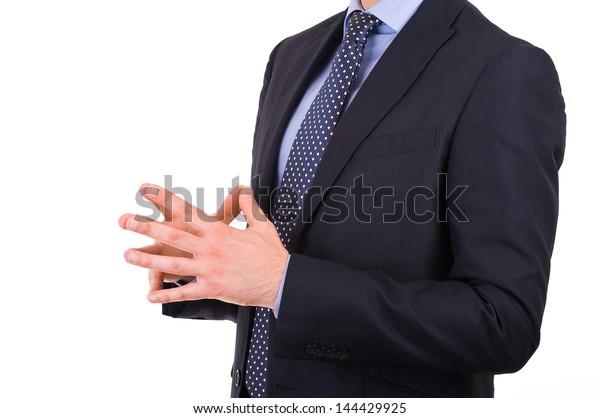 businessman-gesturing-both-hands-600w-14