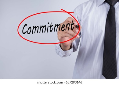 committment essays Committment to graduate school  the initiative in creating change has always been an integral aspect of man - committment to graduate school introduction equipped with their relative skills and competencies, they engage in various efforts to create opportunities that will improve their capabilities and cater to the service of individuals.